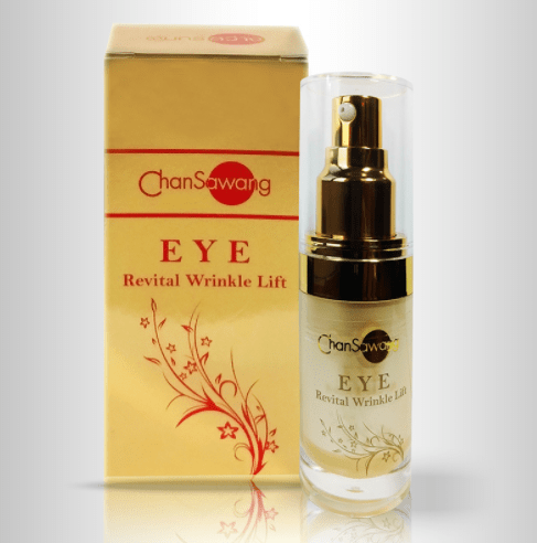 Eye Revital Wrinkle Lift
