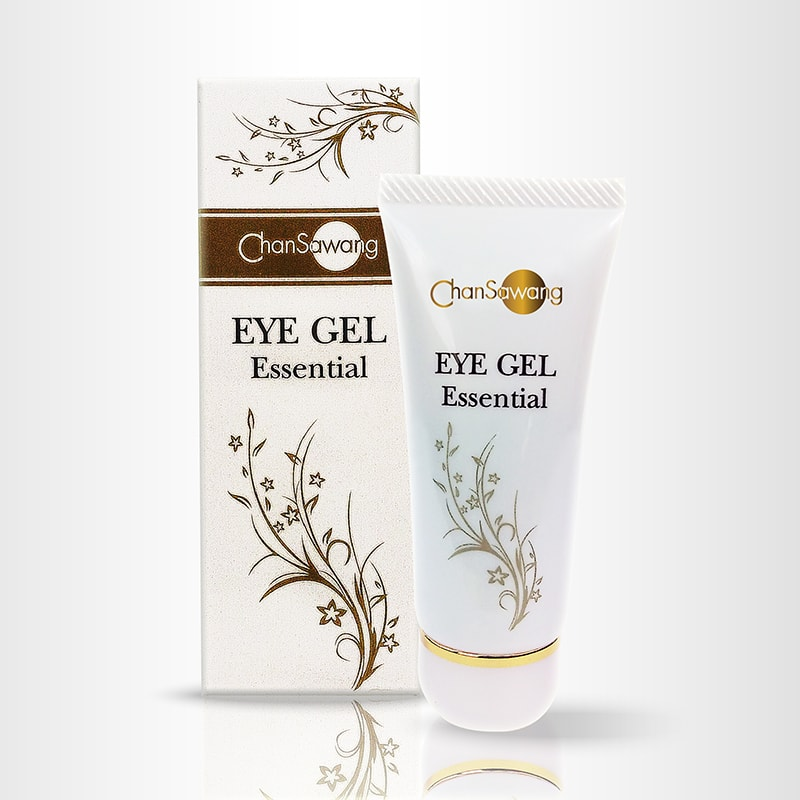 Eye Gel Essential